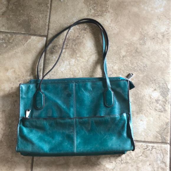 Handbags - Genuine Hobo bag
